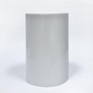 CleanTek Prolog Roll Wiper