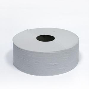 Jumbo Toilet Roll 2 ply 3